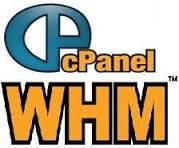 whm_logo