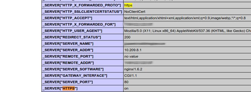 nginx-x-forwarded-proto