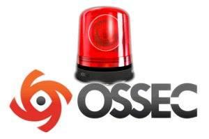 ossec_logo