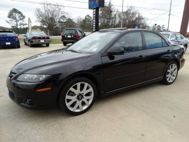 2007_mazda_mazda6_s_sport_value_edition_black_in_auburn_alabama_1480007465412282261