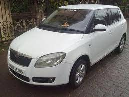 skoda_fabia_ambiente_diesel_2008_model_for_sale_in_excellent_condition_5340134433465402145